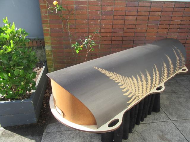 Coffins Caskets Manning Funerals Newmarket Auckland