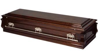 Caskets Mannings Funerals